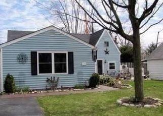 Pre Ejecución Hipotecaria en Dayton 45420 HORLACHER AVE - Identificador: 1540282442
