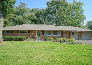 Pre Ejecución Hipotecaria en Dayton 45458 STEPHANIE ST - Identificador: 1540284633