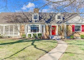 Pre Ejecución Hipotecaria en Dayton 45409 ATHERTON RD - Identificador: 1540301265
