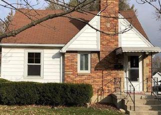 Pre Ejecución Hipotecaria en Dayton 45419 BROAD BLVD - Identificador: 1540302595