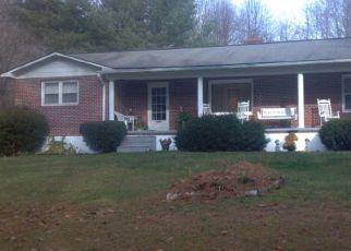 Pre Ejecución Hipotecaria en Cedar Bluff 24609 ASHBROOK AVE - Identificador: 1540318807