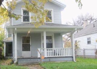 Pre Ejecución Hipotecaria en Dayton 45417 OAKRIDGE DR - Identificador: 1540383622