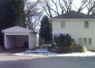 Pre Ejecución Hipotecaria en Roanoke 24017 CLOVIS ST NW - Identificador: 1540431346