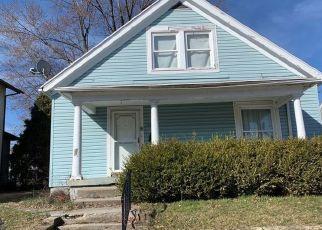 Pre Ejecución Hipotecaria en Dayton 45420 PURSELL AVE - Identificador: 1540501430