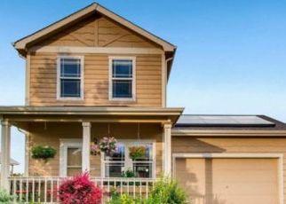 Pre Ejecución Hipotecaria en Windsor 80550 CLIFFROSE WAY - Identificador: 1540509760