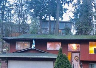 Pre Ejecución Hipotecaria en Maple Valley 98038 222ND AVE SE - Identificador: 1540577643