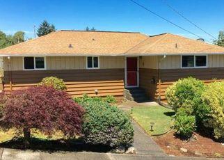 Pre Ejecución Hipotecaria en Seattle 98146 SW 105TH ST - Identificador: 1540626698