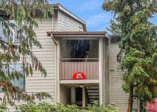 Pre Ejecución Hipotecaria en Seattle 98188 SUNWOOD BLVD - Identificador: 1540698969