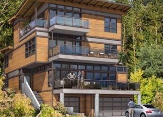 Pre Ejecución Hipotecaria en Bellevue 98008 W LAKE SAMMAMISH PKWY SE - Identificador: 1540704207