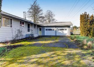 Pre Ejecución Hipotecaria en Vancouver 98662 NE 66TH ST - Identificador: 1540705523