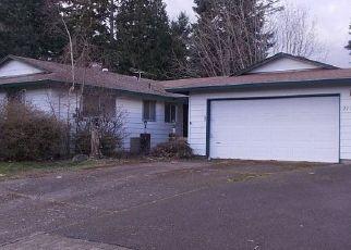 Pre Ejecución Hipotecaria en Vancouver 98684 NE 128TH AVE - Identificador: 1540707270