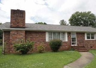 Pre Ejecución Hipotecaria en Hopewell 23860 DAVISON AVE - Identificador: 1540830343