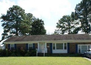 Pre Ejecución Hipotecaria en Chesapeake 23321 RIVER OAKS DR - Identificador: 1540835608