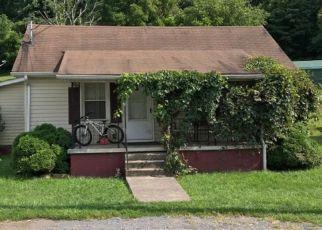 Pre Ejecución Hipotecaria en Saltville 24370 BUCKEYE ST - Identificador: 1540896484