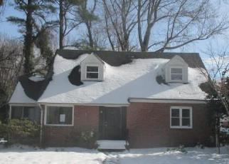 Pre Ejecución Hipotecaria en Norfolk 23505 RESTMERE RD - Identificador: 1540897358