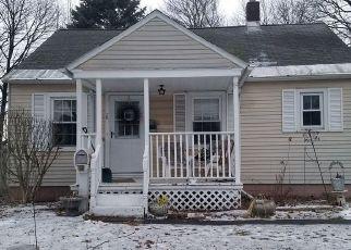 Pre Ejecución Hipotecaria en Albany 12205 HIGHLAND AVE - Identificador: 1540948155
