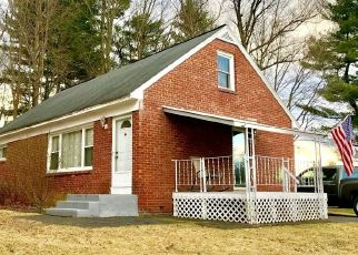 Pre Ejecución Hipotecaria en Albany 12205 MIDWAY DR - Identificador: 1540967881