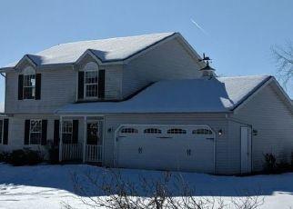 Pre Ejecución Hipotecaria en Ballston Lake 12019 TAMIAN PASS - Identificador: 1540995910
