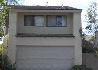 Pre Ejecución Hipotecaria en Thousand Oaks 91360 DUTCH ELM CIR - Identificador: 1541160136