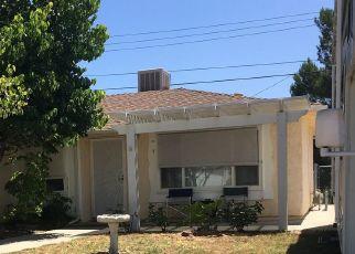 Pre Ejecución Hipotecaria en Oak View 93022 MONTE VIA - Identificador: 1541162331