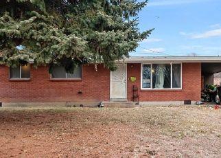 Pre Ejecución Hipotecaria en Clearfield 84015 N 300 W - Identificador: 1541199112