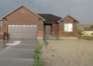 Pre Ejecución Hipotecaria en Eagle Mountain 84005 N STANFORD DR - Identificador: 1541228916