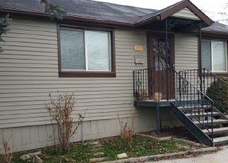 Pre Ejecución Hipotecaria en Pleasant Grove 84062 GROVE CREEK DR - Identificador: 1541255625