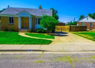 Pre Ejecución Hipotecaria en Clearfield 84015 ROSS DR - Identificador: 1541261306