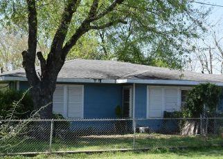 Pre Ejecución Hipotecaria en Marion 78124 N CENTER ST - Identificador: 1541511393