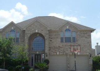 Pre Ejecución Hipotecaria en Houston 77095 KIRKLAND WOODS DR - Identificador: 1541645417