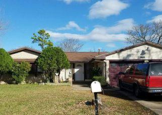 Pre Ejecución Hipotecaria en Houston 77072 CONCHO ST - Identificador: 1541660752