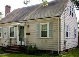 Pre Ejecución Hipotecaria en Quincy 02170 RICE RD - Identificador: 1542052291