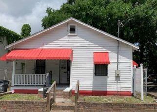 Pre Ejecución Hipotecaria en North Charleston 29405 REYNOLDS AVE - Identificador: 1542263399
