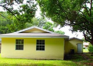 Pre Ejecución Hipotecaria en Sanford 32773 MOHAWK AVE - Identificador: 1542350559