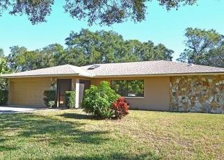Pre Ejecución Hipotecaria en Sarasota 34233 MEADOW CREEK CIR - Identificador: 1542371585