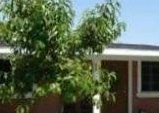 Pre Ejecución Hipotecaria en San Jose 95122 BISCAYNE WAY - Identificador: 1542403552