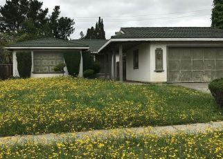 Pre Ejecución Hipotecaria en San Jose 95121 FORESTWOOD DR - Identificador: 1542404877