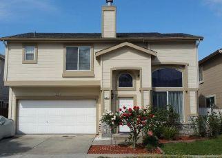 Pre Ejecución Hipotecaria en San Jose 95116 PACKING PL - Identificador: 1542423252