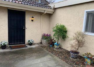 Pre Ejecución Hipotecaria en San Jose 95136 TRUCKEE LN - Identificador: 1542424127