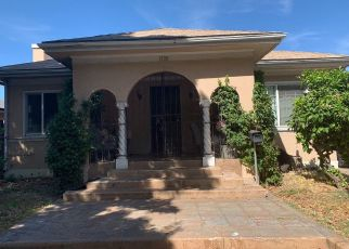 Pre Ejecución Hipotecaria en San Jose 95112 S 9TH ST - Identificador: 1542428966