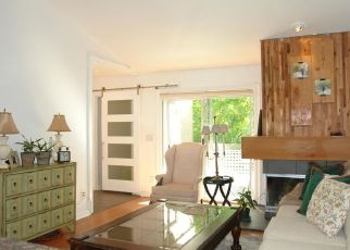 Pre Ejecución Hipotecaria en San Jose 95123 LAKE MCCLURE DR - Identificador: 1542432456