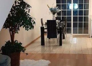 Pre Ejecución Hipotecaria en San Jose 95132 AMBERWOOD LN - Identificador: 1542440336