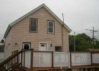 Pre Ejecución Hipotecaria en New Bedford 02740 HUNTER ST - Identificador: 1542838460