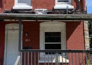 Pre Ejecución Hipotecaria en Philadelphia 19104 OLIVE ST - Identificador: 1543428408