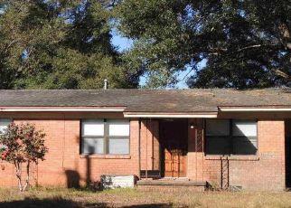 Pre Ejecución Hipotecaria en Pensacola 32506 SACHEM RD - Identificador: 1543585645