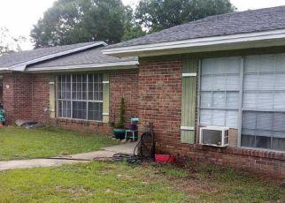 Pre Ejecución Hipotecaria en Pensacola 32506 BELLE CHASSE WAY - Identificador: 1543613679