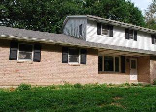 Pre Ejecución Hipotecaria en Coopersburg 18036 WALNUT LN - Identificador: 1543702585