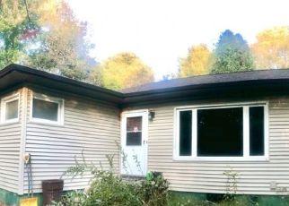 Pre Ejecución Hipotecaria en Oak Ridge 07438 MILTON RD - Identificador: 1543790616