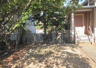 Pre Ejecución Hipotecaria en Roseburg 97470 SE BROCKWAY AVE - Identificador: 1543920251