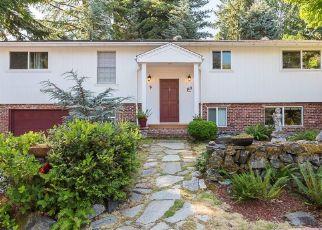 Pre Ejecución Hipotecaria en Oregon City 97045 VINE ST - Identificador: 1543992972